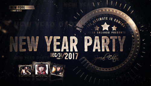 New Years Flyer v4_4